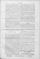Der Humorist 18991010 Seite: 7