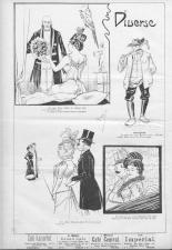 Der Humorist 18991010 Seite: 8