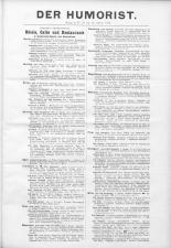 Der Humorist 18991010 Seite: 9