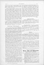 Der Humorist 19000110 Seite: 10