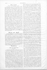 Der Humorist 19000110 Seite: 2