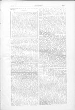 Der Humorist 19000110 Seite: 3