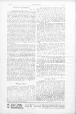 Der Humorist 19000110 Seite: 4