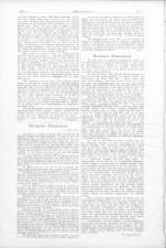 Der Humorist 19000110 Seite: 6