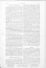 Der Humorist 19000110 Seite: 7