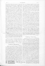 Der Humorist 19000320 Seite: 5