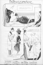 Der Humorist 19000320 Seite: 8