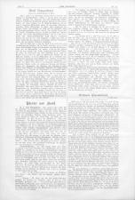 Der Humorist 19000520 Seite: 2