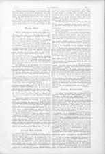 Der Humorist 19000520 Seite: 3