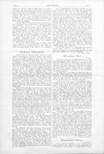 Der Humorist 19000520 Seite: 4