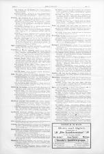 Der Humorist 19000520 Seite: 6