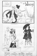 Der Humorist 19000520 Seite: 8