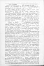 Der Humorist 19000701 Seite: 2