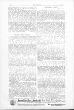Der Humorist 19000701 Seite: 4