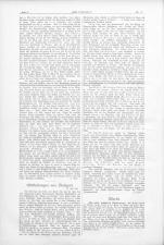 Der Humorist 19000701 Seite: 6