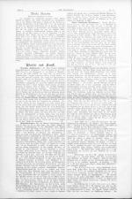 Der Humorist 19000920 Seite: 2