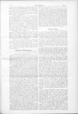Der Humorist 19000920 Seite: 3