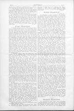 Der Humorist 19000920 Seite: 4