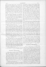 Der Humorist 19000920 Seite: 5