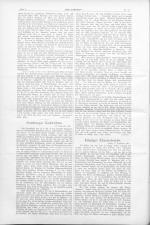 Der Humorist 19000920 Seite: 6