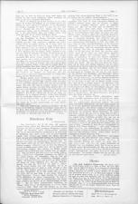 Der Humorist 19000920 Seite: 7