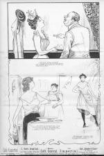 Der Humorist 19000920 Seite: 8