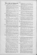 Der Humorist 19010320 Seite: 10