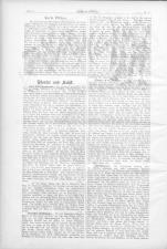 Der Humorist 19010320 Seite: 2