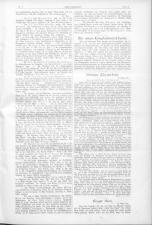 Der Humorist 19010320 Seite: 3
