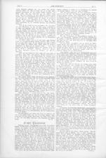 Der Humorist 19010320 Seite: 4