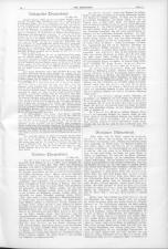 Der Humorist 19010320 Seite: 5