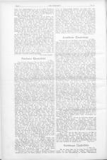 Der Humorist 19010320 Seite: 6