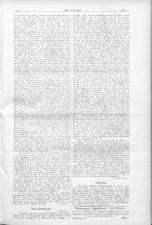 Der Humorist 19010320 Seite: 7