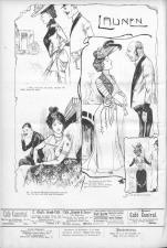 Der Humorist 19010320 Seite: 8