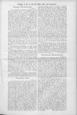 Der Humorist 19010320 Seite: 9