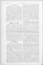 Der Humorist 19010411 Seite: 2