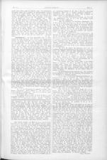 Der Humorist 19010411 Seite: 3