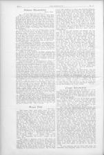 Der Humorist 19010411 Seite: 4