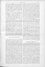 Der Humorist 19010411 Seite: 5