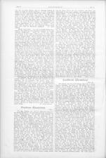 Der Humorist 19010411 Seite: 6