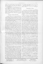 Der Humorist 19010411 Seite: 7