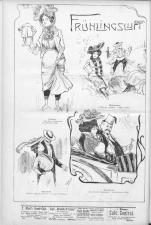 Der Humorist 19010411 Seite: 8