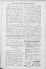 Der Humorist 19010411 Seite: 9