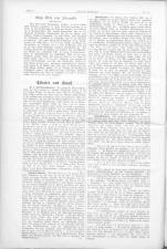 Der Humorist 19010601 Seite: 2