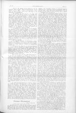 Der Humorist 19010601 Seite: 3
