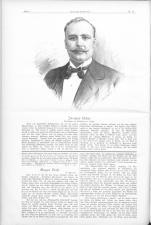 Der Humorist 19010601 Seite: 4