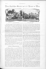 Der Humorist 19010601 Seite: 5