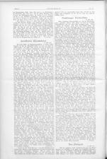 Der Humorist 19010601 Seite: 6