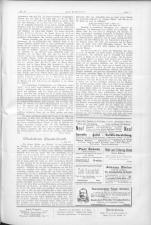 Der Humorist 19010601 Seite: 7