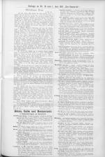 Der Humorist 19010601 Seite: 9